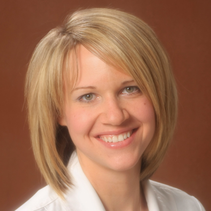 Reka Danko, MD Chief Medical Officer, Northern Nevada HOPES