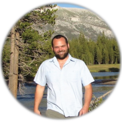 Nathan Daniel Truckee Meadows Parks Foundation – Executive Director